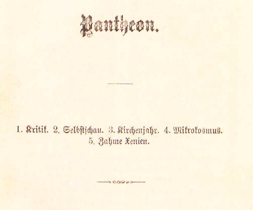Phanteon